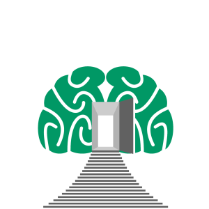 green-brain-floaty