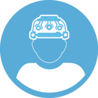 QEEG Icon